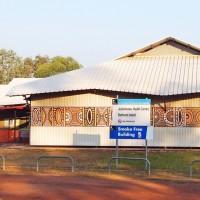 Wurrumiyanga Health Centre