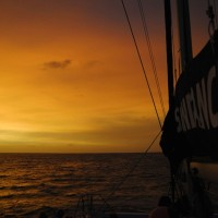 06 ChampagneSunsetSail-2014-01-09037