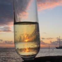 Champagne Sailing 800x600