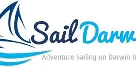 Sail Darwin Logo 400px