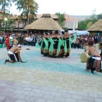 Timor Leste 05
