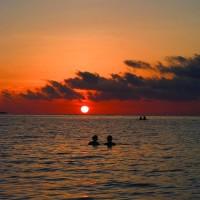 Timor Leste 07