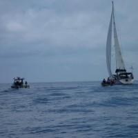 Timor Leste 09