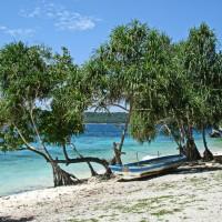 Timor Leste 10