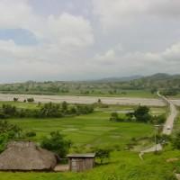Timor Leste 19
