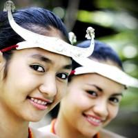Timor Leste 20