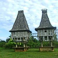 Timor Leste 22