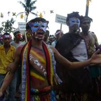 Timor Leste 26