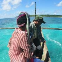 Timor Leste 28