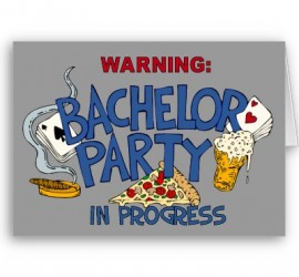 bachelor_party_invitation_card-p137441158189821144bfmxk_400
