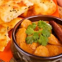 best-indian-food-pasadena