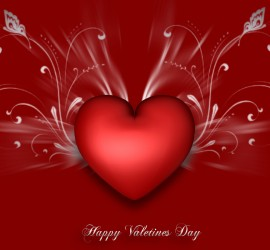 happy_valentines_day-12630