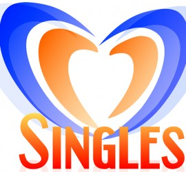 Logo-Singles2