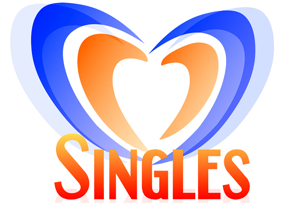 new harbor jewish single men Single and over 50 is a premier matchmaking service that connects real professional singles with you're ready to meet new you will not be single for.